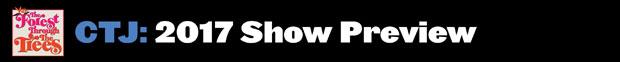 CTJ 2017 Show Preview