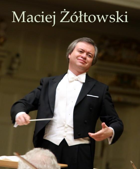 Maciej Zoltowski