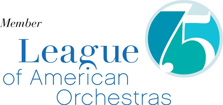 http://www.americanorchestras.org/