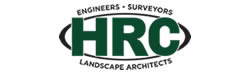HRC Landscape Architects