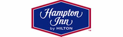 Hampton Inn of Carrollton