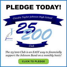 Join the CTJ 25-200 Club