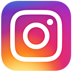 ASO Instagram