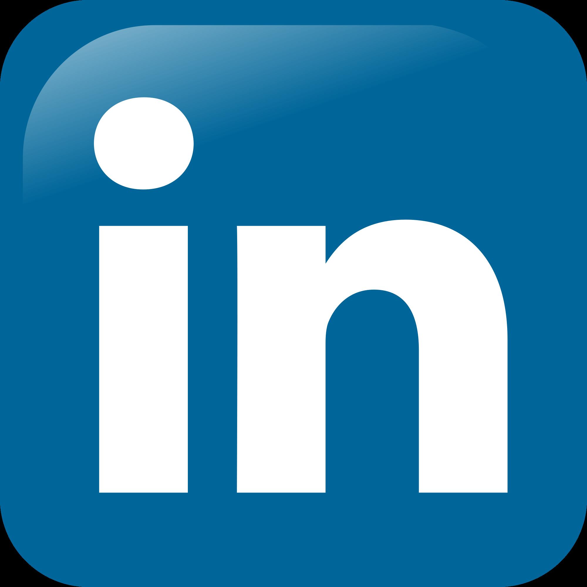 ASO LinkedIn
