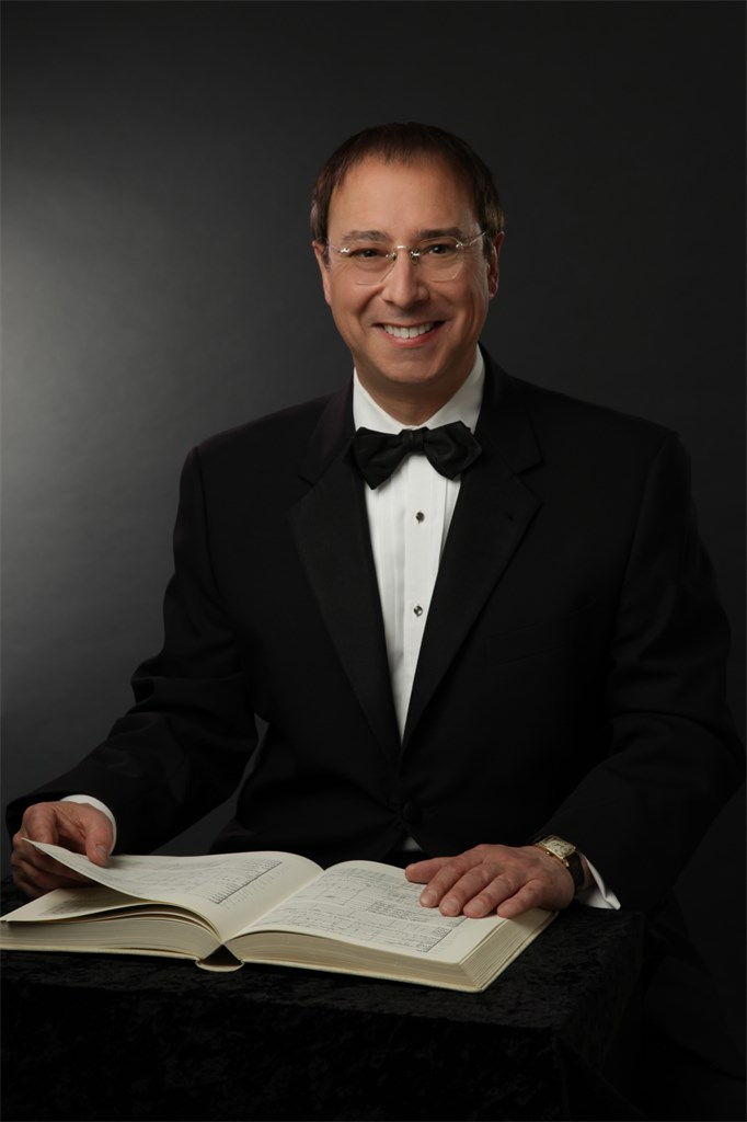 Robert Olivia
