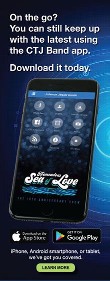 Get the CTJ Mobile App