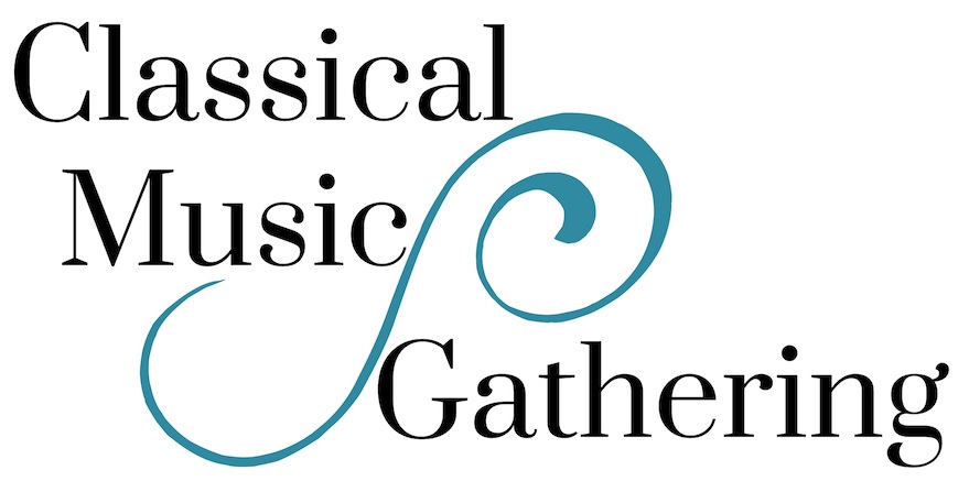 Classical Music Gathering