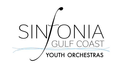 SYO logo
