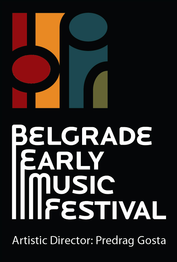 Belgrade Early Music Festival