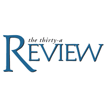 thirty-a review