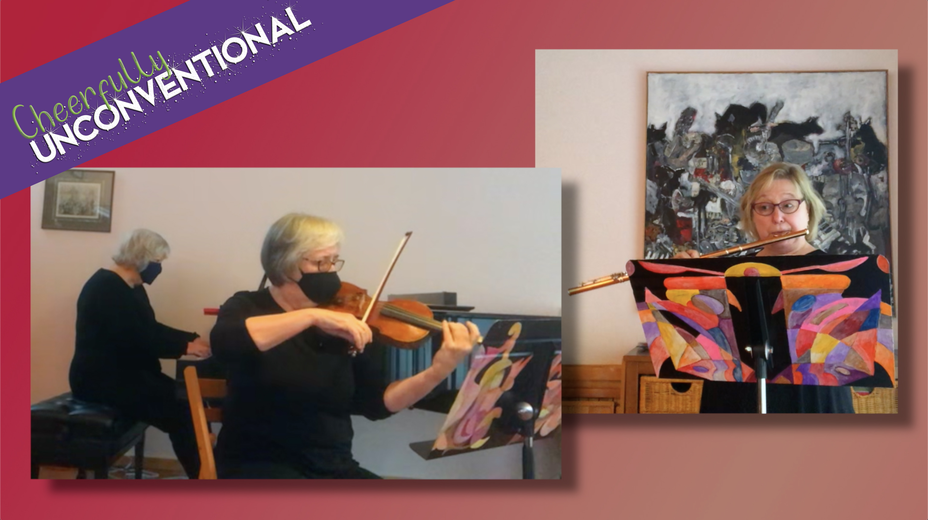 Piazzolla Trio