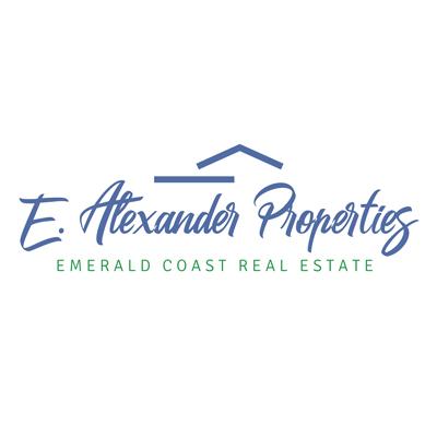 Anastasia real estate logo