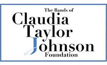 CTJ Band Parent Association