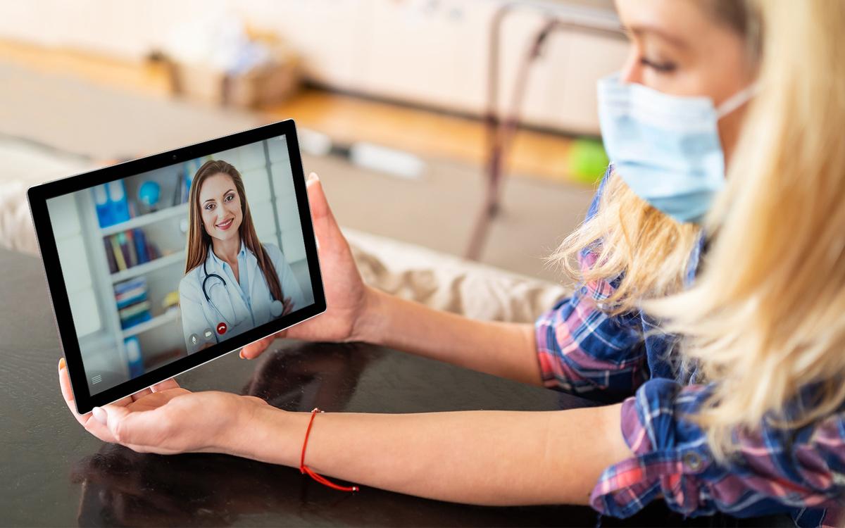 El-futuro-de-la-telemedicina.jpg