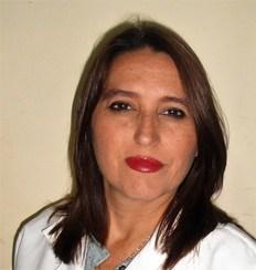 Dra. Tania Rojas Zambrano