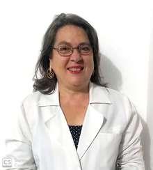 Dr. Evelyn Roa Delgado
