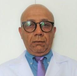 Dr. Josef Escalona