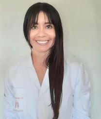 Dra. Yuliceth Marrufo