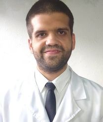 Dr. Farles Andres Flores Rodriguez