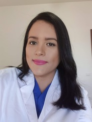 Dr. Maria Belen Del Moral Vilchez