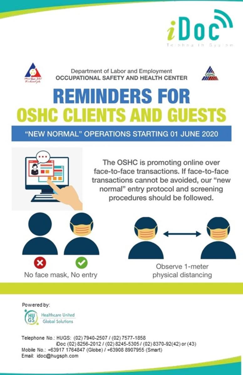 OSH Guidline -10.jpg