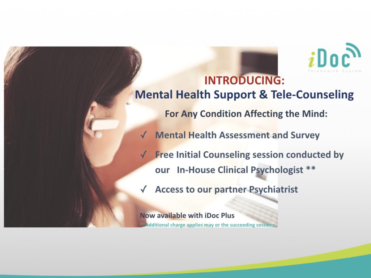 Mental Health Leaflet.001.jpeg
