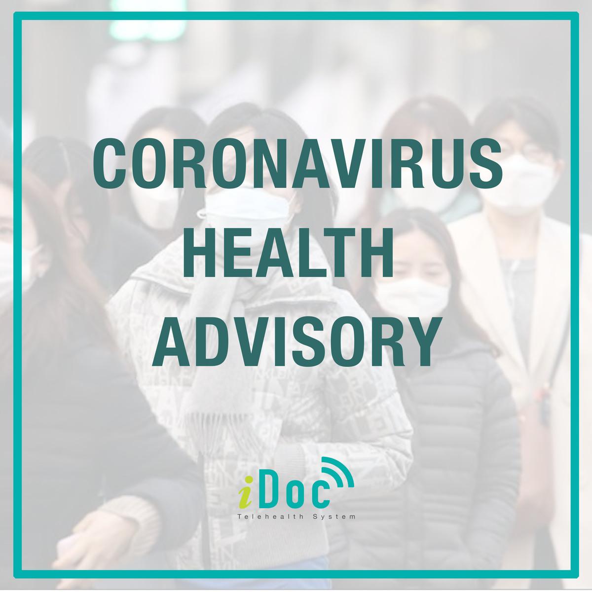 CORONAVIRUS_Advisory.jpg