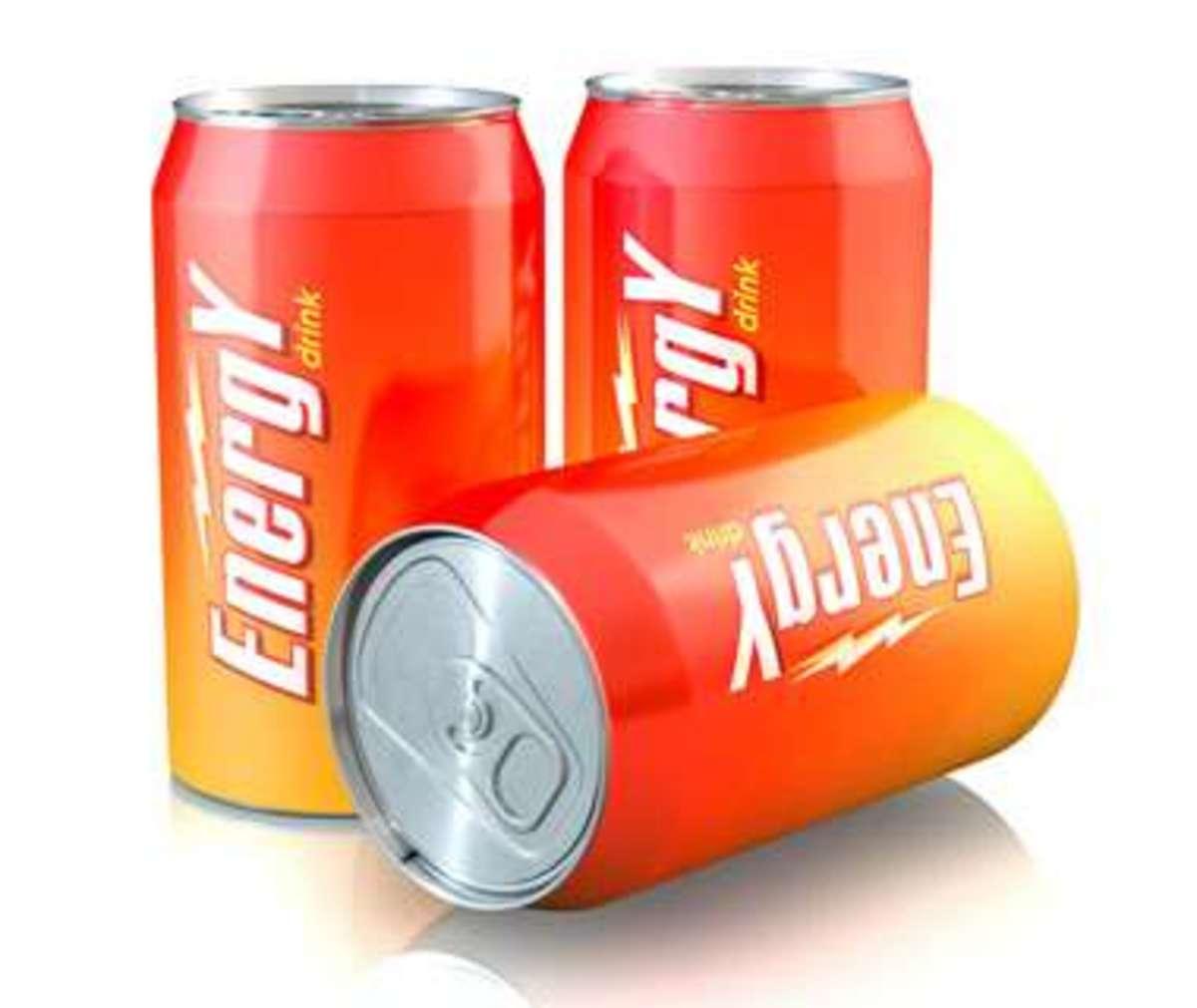 energy_drink_380x320.jpg