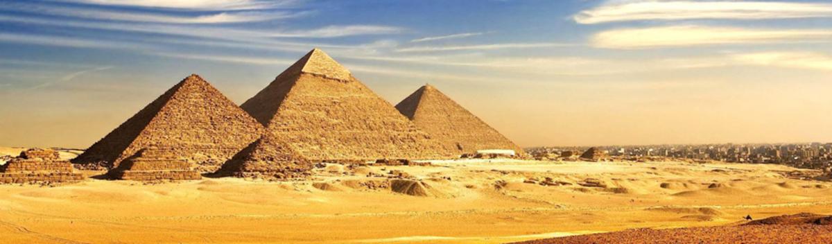 Egypt Covid.jpg