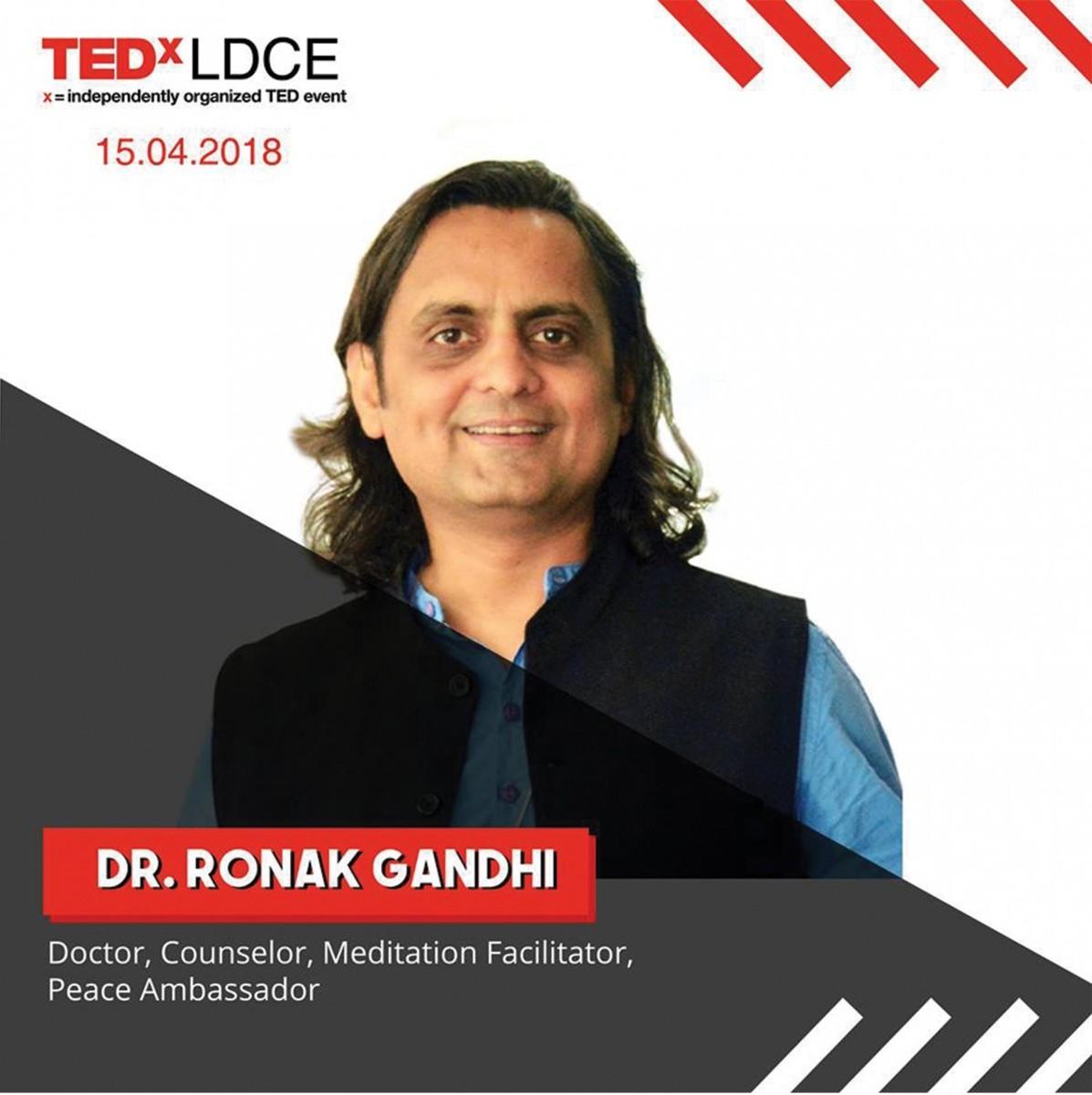 TEDx-1200x1203.jpg