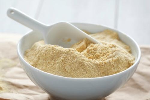 gram flour.jpg