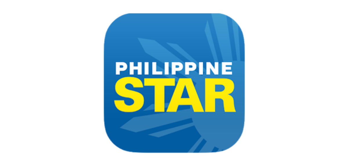 philstar icon.png