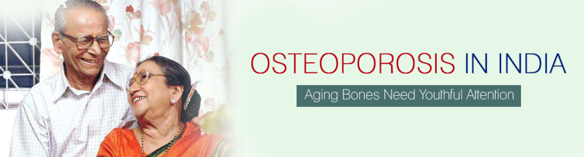 osteoporosis-in-india_1.jpg