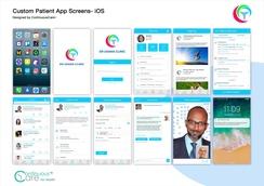 Dr Usama Clinic App (IOS)