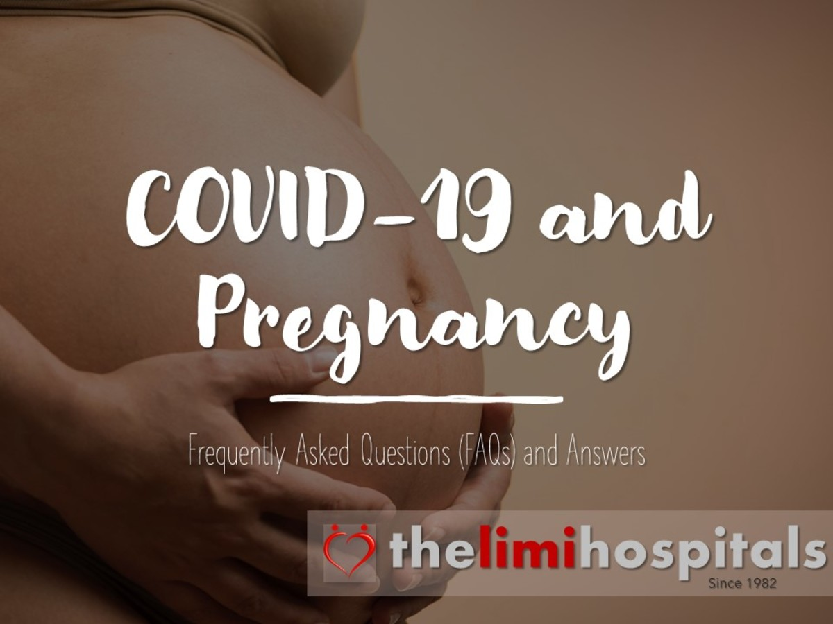 covid and pregnancy.jpg