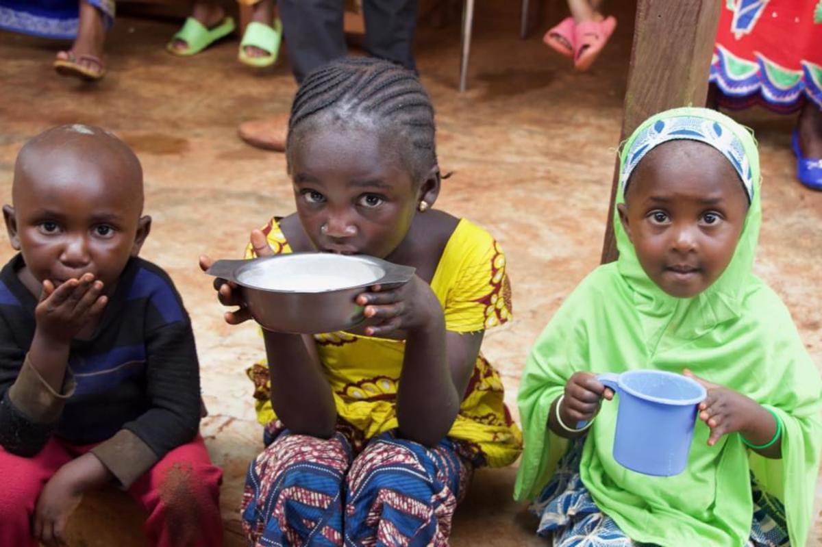 Malnutrition.jpg