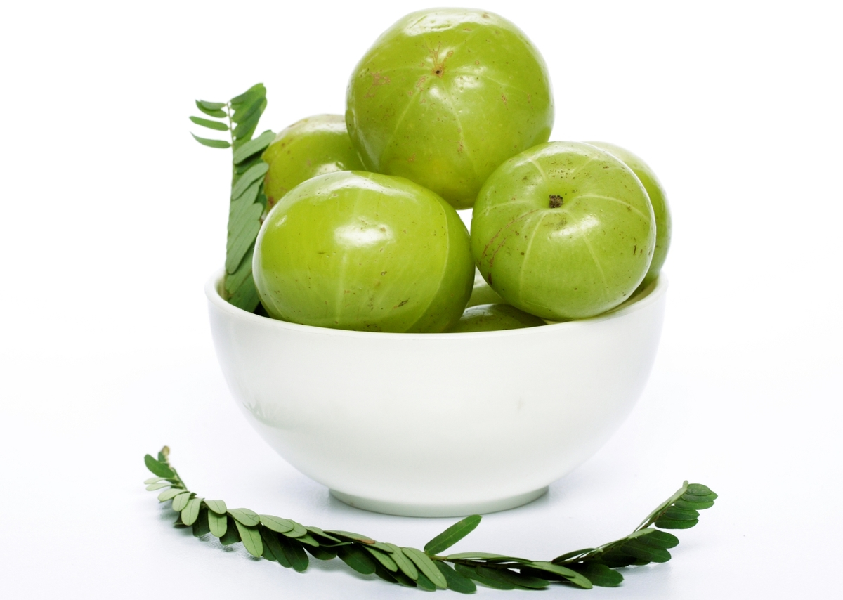 Amla-Indian gooseberry.jpg