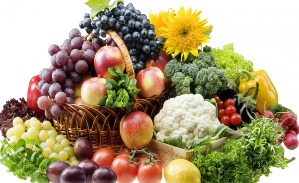 Vegetables-and-Fruits.jpg
