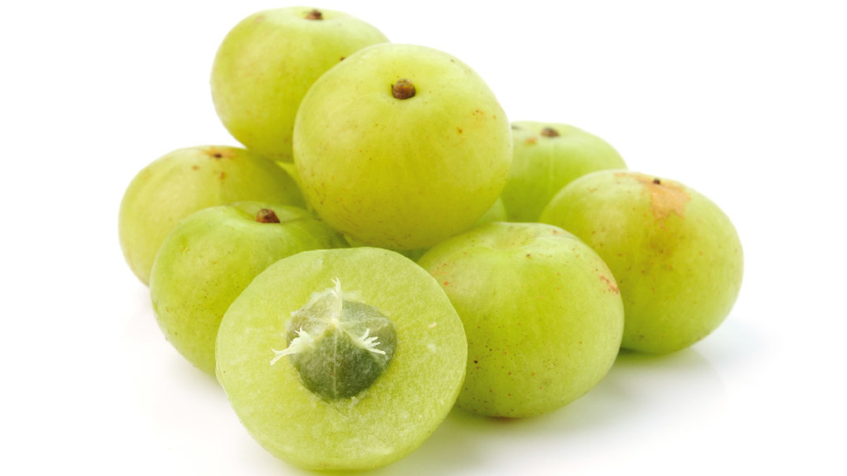 indian-gooseberry-amla-for-fasting.jpg