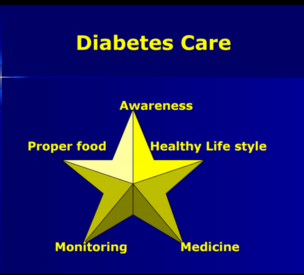 Diabetes care1.png
