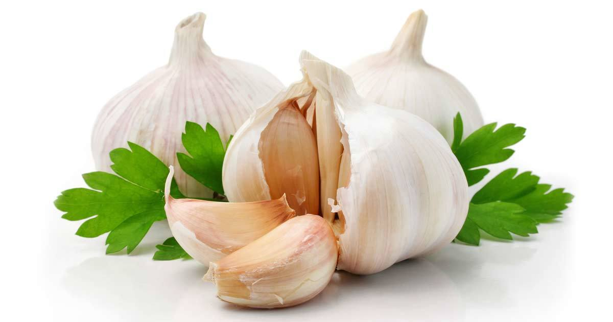 garlic-with-parsley-fb.jpg