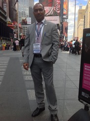 2014 APA,NEW YORK