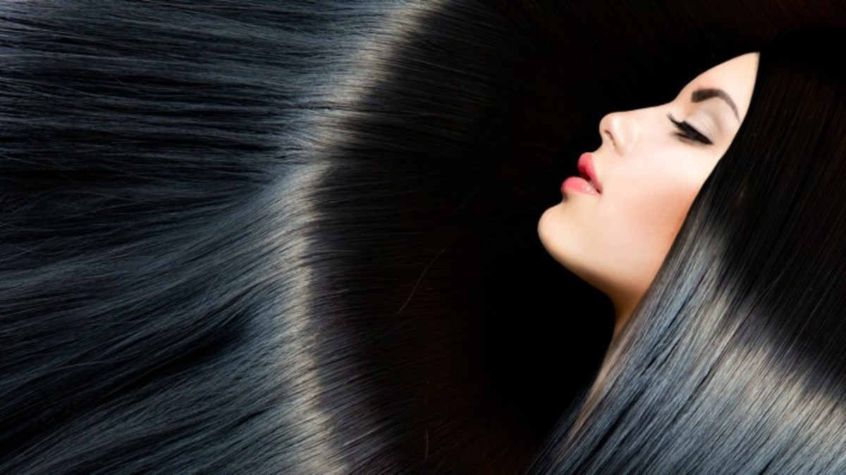 Grape-seed-oil-for-lustrous-hair.jpg