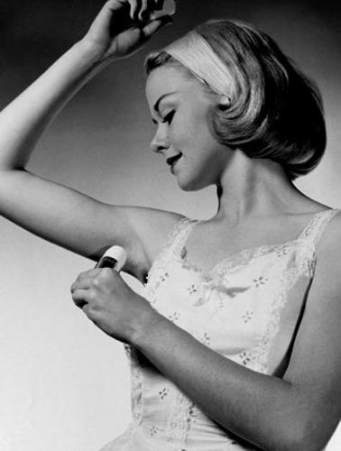 sweat-armpits.jpg