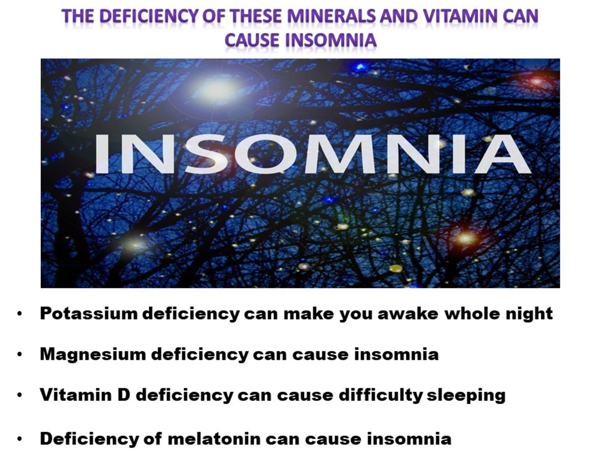 Deficeincy of minerals & Insomnia.jpg