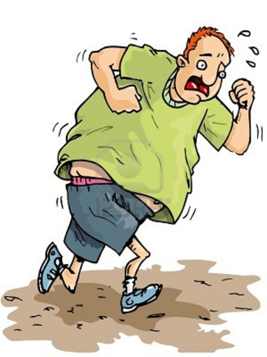 9439516-cartoon-of-overweight-runner-trying-to-lose-weight.jpg