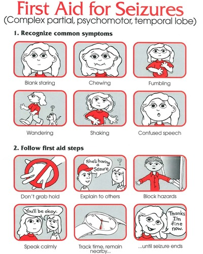 First-Aid-for-Seizures3_Page_11.jpg