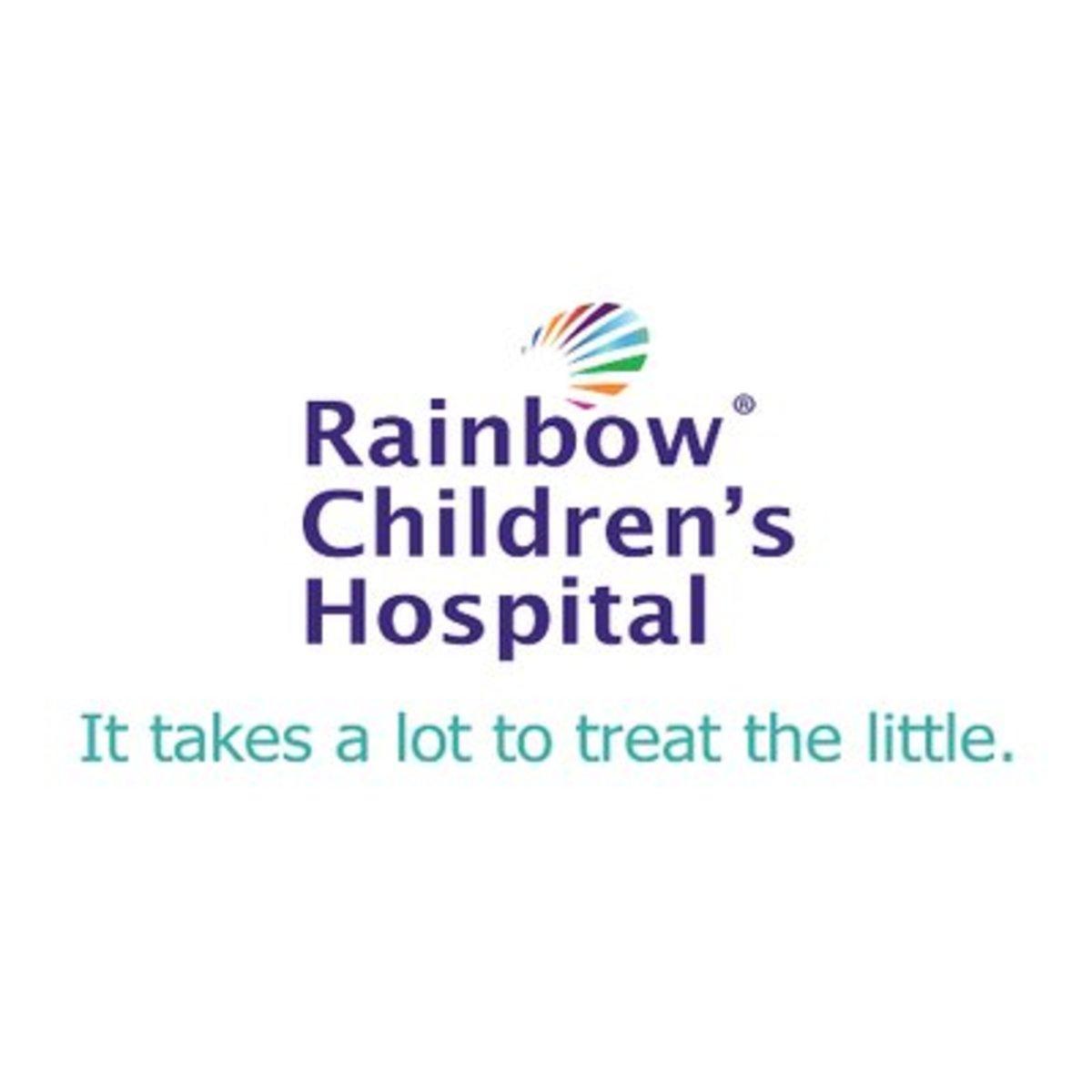Rainbow hospital.jpg