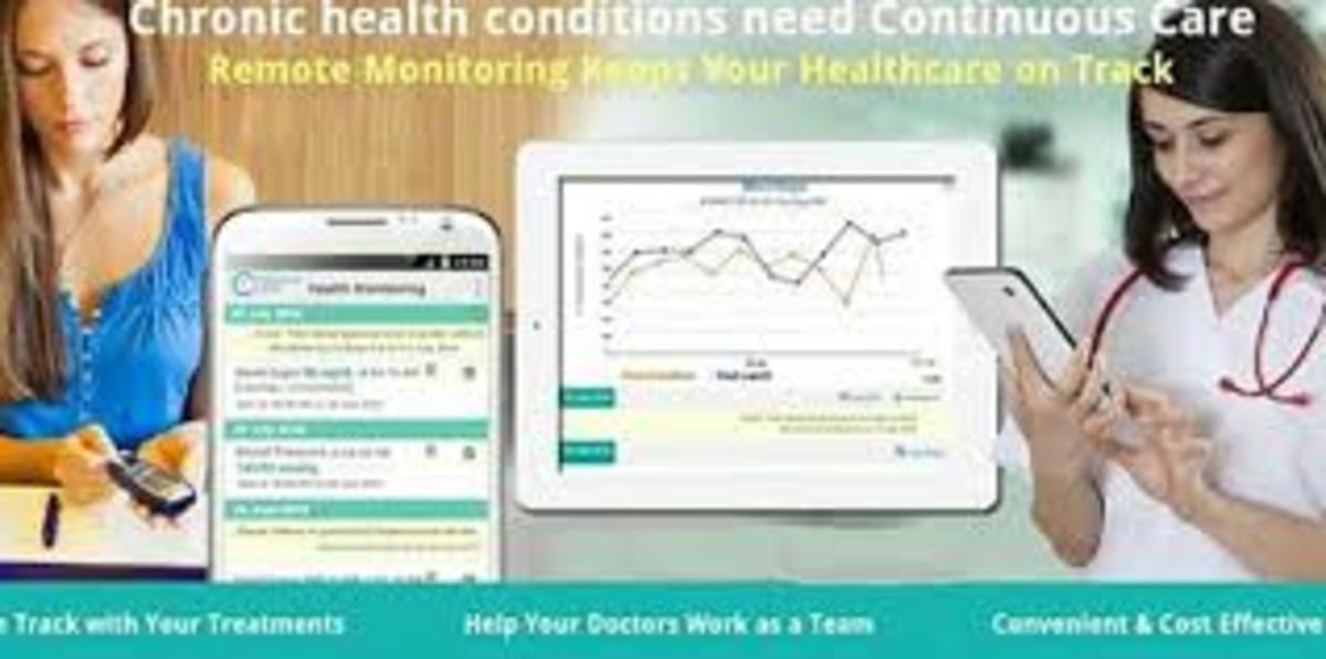 continuous care app.jpg