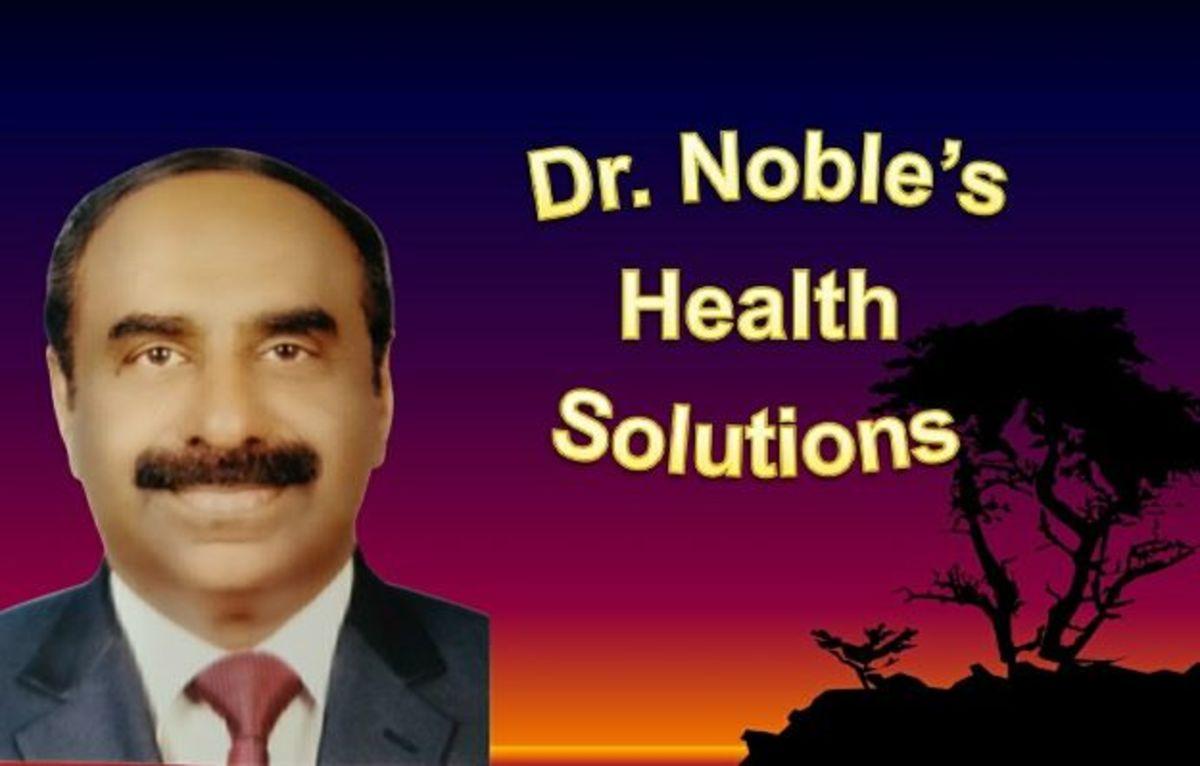 Nobles health solutions1.jpg